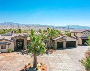 73602 Jack Clark Court, Thousand Palms image