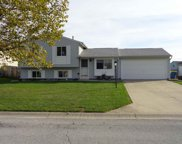 6818 Hunters Glen Drive, Fort Wayne image
