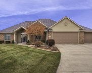 1710 Rust Leaf Court, Fort Wayne image