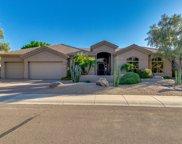 3609 E Shomi Street, Phoenix image