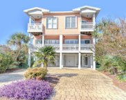 121 N 4th Avenue Unit #A, Kure Beach image