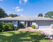 4711 Randag  Drive, North Fort Myers image