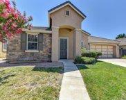 12286  Canyonlands Drive, Rancho Cordova image