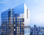 30 Riverside Blvd Unit 33D, New York image