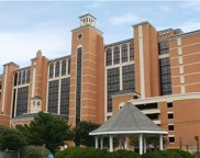 6000 N Ocean Blvd. Unit 409, Myrtle Beach image