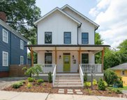 505 Oakwood Avenue, Durham image