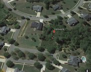 3 Archway Ct, Rome image