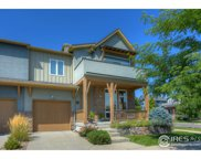 3094 Ouray St, Boulder image