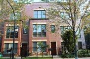 1725 W Schubert Avenue, Chicago image