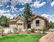 5394 Old Star Ranch View, Colorado Springs image