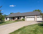 9731 Meadowlark Lane, Chanhassen image