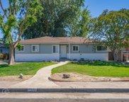 2709 Rose Marie, Bakersfield image