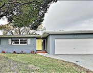 1836 Lady Mary Drive, Clearwater image