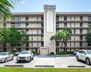 18 Royal Palm Way Unit #407, Boca Raton image