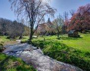 2399 Candy Mountain Road, Murphy image