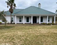 4832 Osprey Drive, Orange Beach image