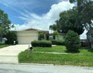 2035 Plateau Road, Clearwater image