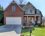 1326 Sloping Hill Lane, Knoxville image