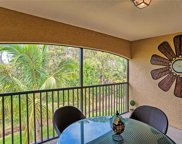 9828 Venezia Cir Unit 1126, Naples image