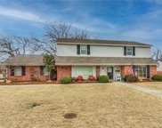 3233 Willow Brook Road, Oklahoma City image