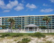 645 Plantation Road Unit 6112, Gulf Shores image