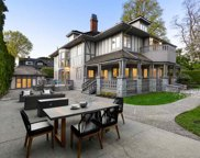 3297 Cypress Street, Vancouver image