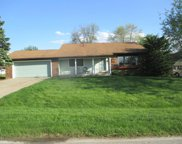 3340 Windy Hill Road, Crown Point image