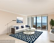 2401 S Ocean Dr Unit 2101, Hollywood image