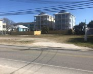 410-406 Canal Drive, Carolina Beach image