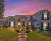 202 Winterton, Bakersfield image