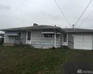1137 6th Ave S, Edmonds image