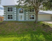 1620 Carbondale, Palm Bay image