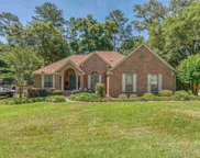 3482 Gardenview, Tallahassee image