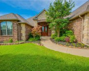 18413 Salvador Road, Edmond image