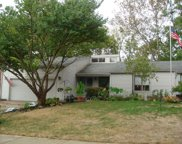 124 Kay  Drive, Middletown image