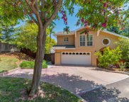 25 Milano Ct, Scotts Valley image