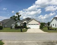 237 Colby Ct., Myrtle Beach image