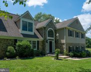 2056 Pony Trail Dr  Drive, Newtown Square image