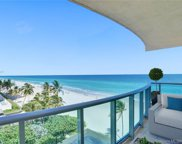 2501 S Ocean Dr Unit #610, Hollywood image