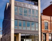 1713 N Clybourn Avenue, Chicago image