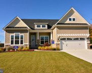 23227 Bluewater   Way, Lewes image