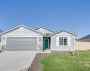 11567 Stockbridge Way, Caldwell image
