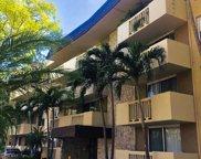 1800 Sans Souci Blvd Unit #337, North Miami image