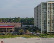 9820 Queensway Blvd. Unit 1010, Myrtle Beach image