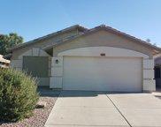 3719 S Conestoga Road, Apache Junction image