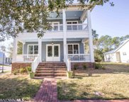 461 Orleans St, Gulf Shores image