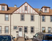 98 Highland  Avenue Unit D, Beacon Falls image