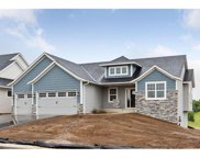 4187 Summerbrooke Place, Eagan image
