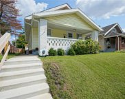 27 N Campbell Avenue, Indianapolis image