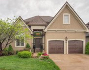 5685 NE Northgate Crossing, Lee's Summit image